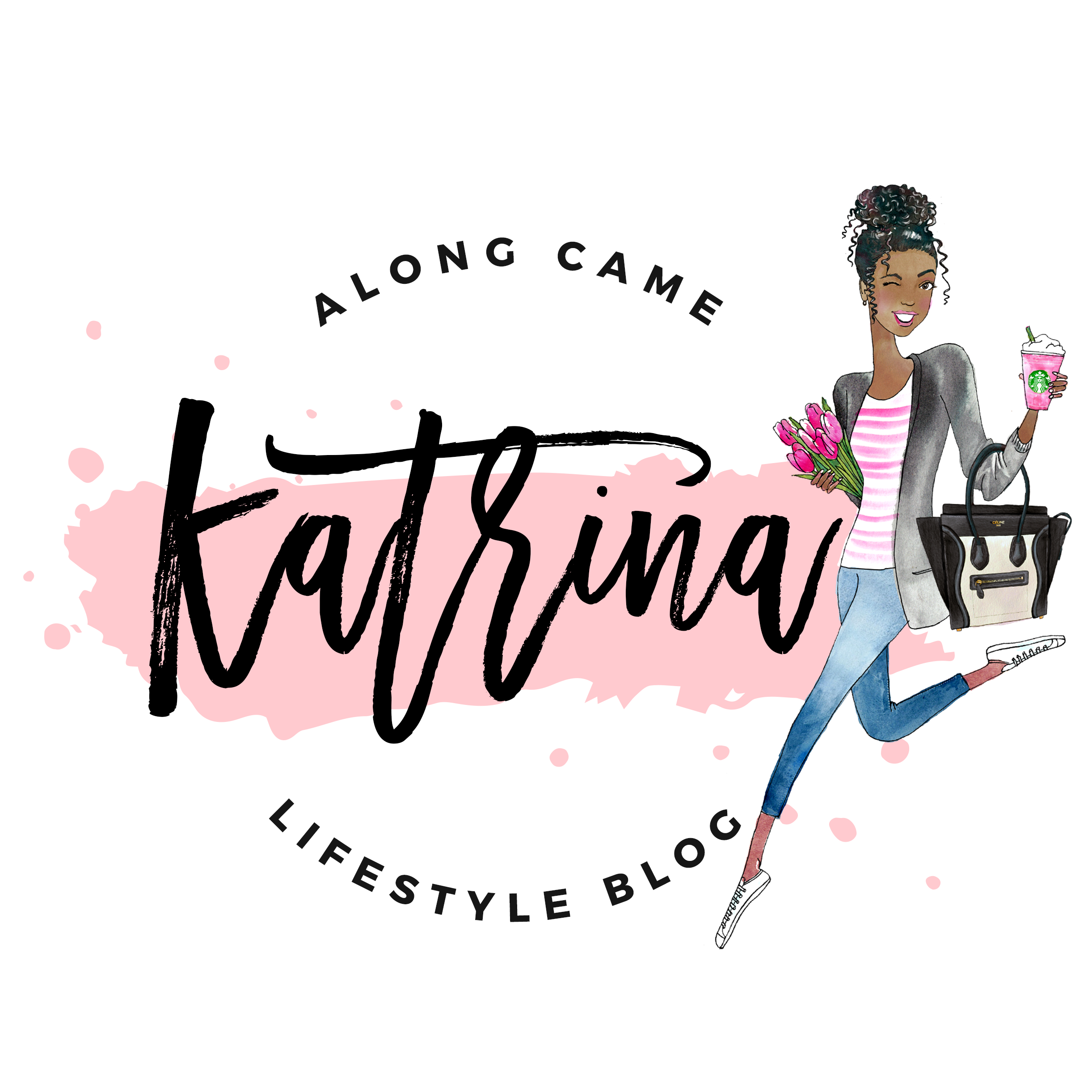 Along Came Katrina